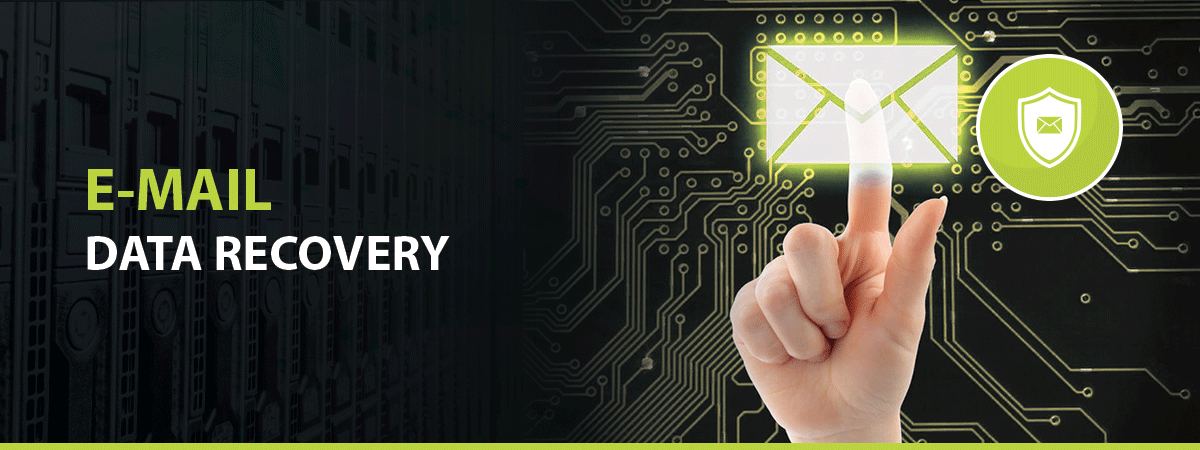 email-data-recovery