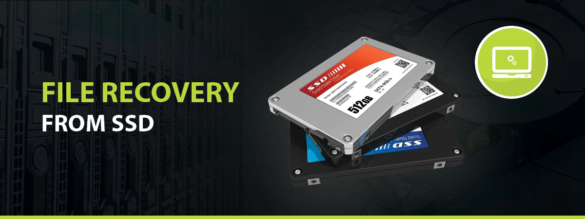 files-recovery-from-ssd