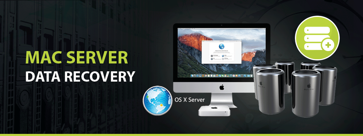 macserver-data-recovery