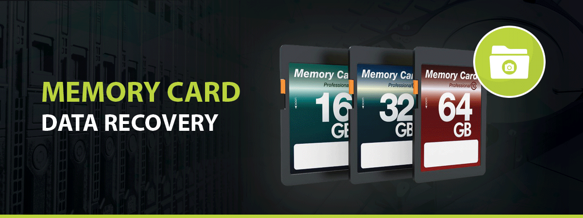 memory-card-data-recovery