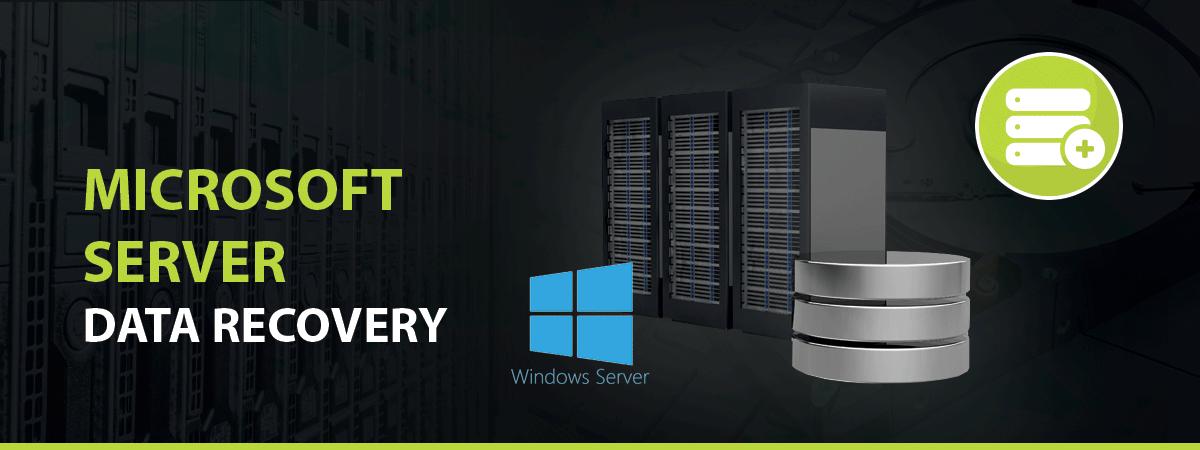microsoft-data-recovery