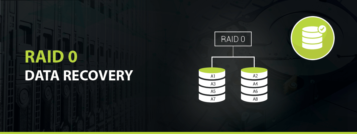 raid-0-data-recovery