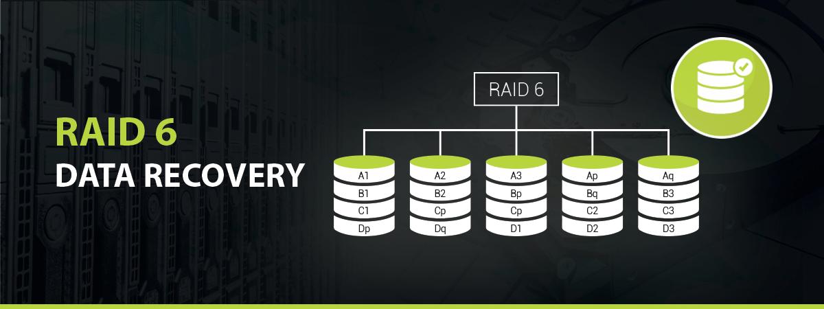 raid-6-data-recovery