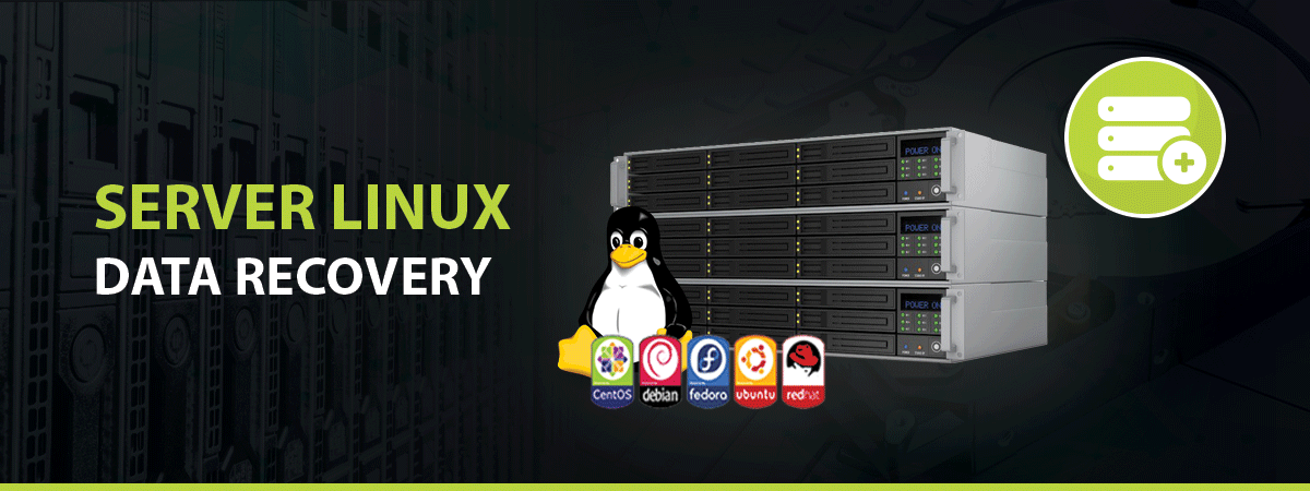server-linux-data-recovery