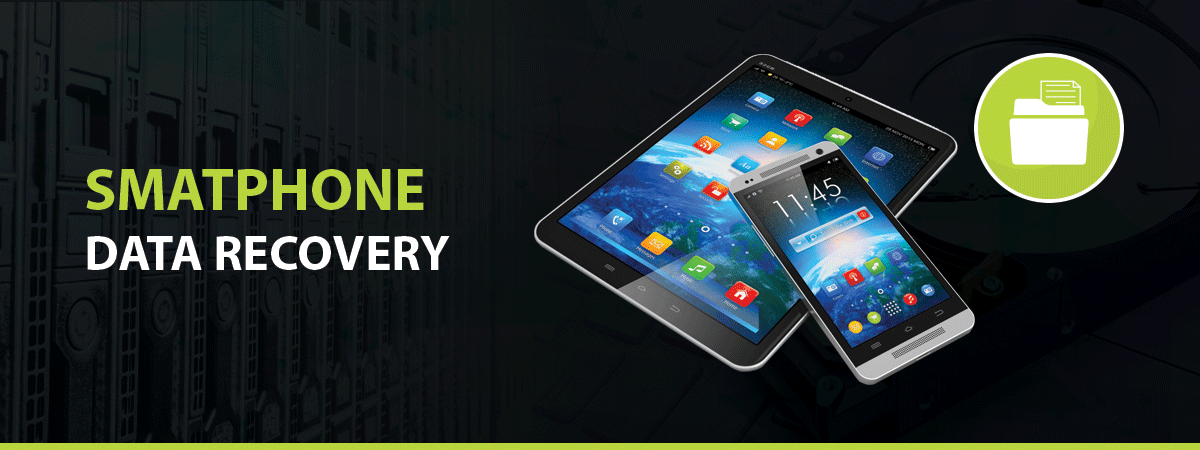 smartphone-data-recovery