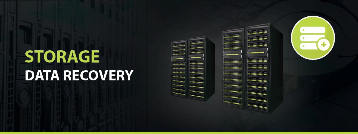 storage-data-recovery