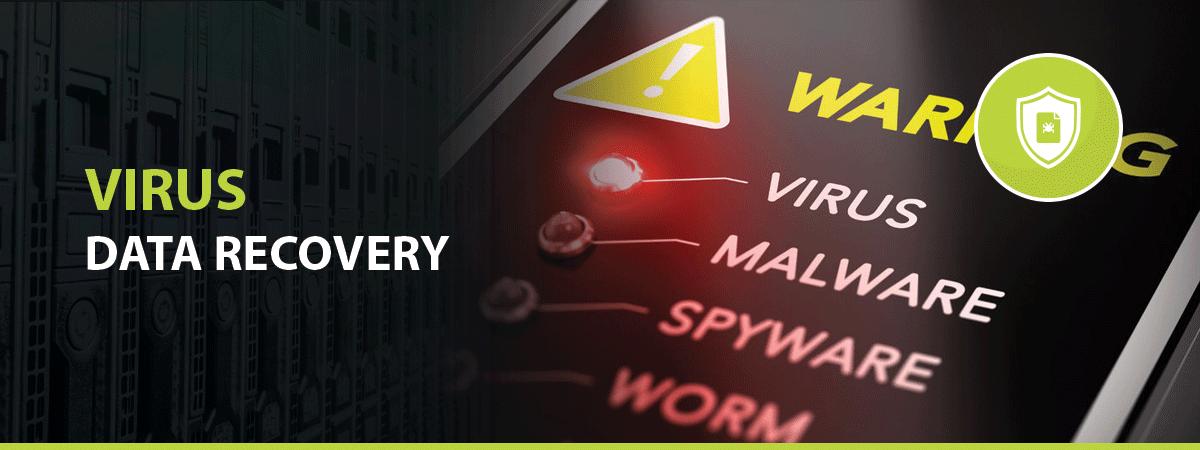 virus-data-recovery